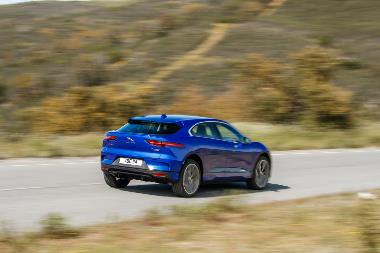 2020 Jaguar_I-PACE_S_Rerar_right